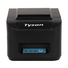 Tyson Ty-3318B Thermal Printer